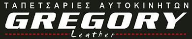 logo-390
