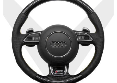 Audi-RS6-Carbon-Fiber