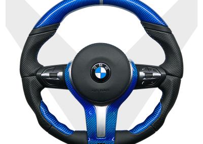 BMW-Blue-2