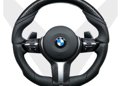 BMW-Carbon