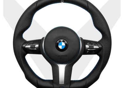 BMW-F-Series-M-Sport