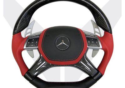 Mercedes-Benz-G-Class-Brabus-Ergonomic