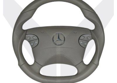 Mercedes-Benz-S-Class-W220