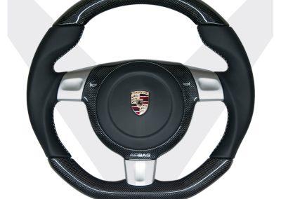 Porsche-Cayman-Carbon-Fiber-Ergonomic